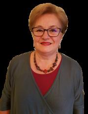 Delia Stoica