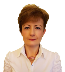 Corina Ticra